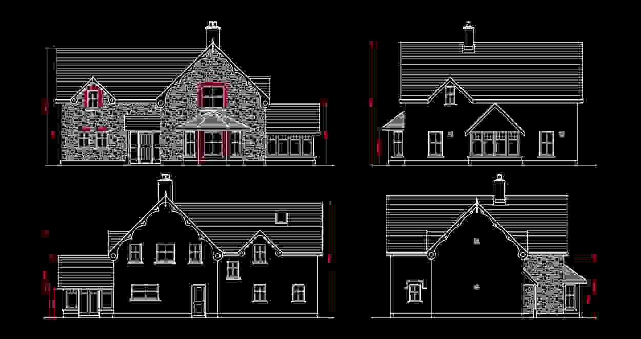 Cad operator homebuilding jobs matchbuilt for Homebuilding com