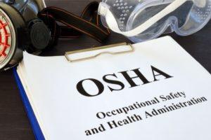 Is it worth getting OSHA certified
